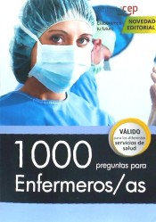 Enfermero/a