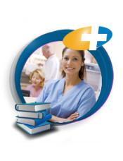 Auxiliar de Enfermería. Servicio de Salud de las Illes Balears (IB-SALUT). Pack de libros