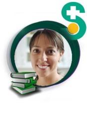 Celador. Servicio de Salud de Castilla - La Mancha (SESCAM). Pack
