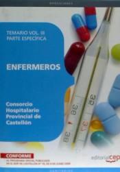 http://www.temario-oposiciones.com/enfermeros-del-consorcio-hospitalario-provincial-de-castellon-temario-parte-especifica-vol-iii-9788499248554.jpg