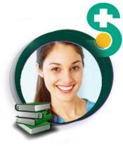 Enfermeros/as. Servicio de Salud de Castilla - La Mancha (SESCAM). Pack
