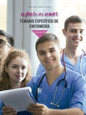 Enfermero/a. Servicios de salud. - Formación Alcalá, S.L.