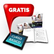 Pack de libros. Administrativo (Turno Libre). Junta de Andalucía de Ed. CEP