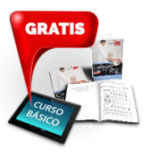 Pack de libros. Celador (SACYL) de Editorial CEP, S.L.