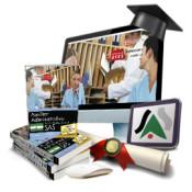 Pack de libros + Curso avanzado. Auxiliar Administrativo. Servicio Andaluz de Salud (SAS) de Ed. CEP