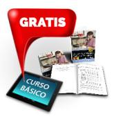 Pack de libros + curso básico. Auxiliar Administrativo (turno libre). SALUD de Ed. CEP