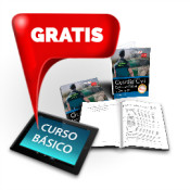Pack de libros + curso básico. Guardia Civil. Escala de Cabos y Guardias