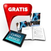 Pack de libros + curso básico. Técnico Superior Sanitario de Radiodiagnóstico. Servicio de Salud de Castilla-La Mancha (SESCAM)