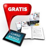 Pack de libros + Curso básico. Técnicos Especialistas en Radiodiagnóstico. Servicio Andaluz de Salud (SAS) de Ed. CEP