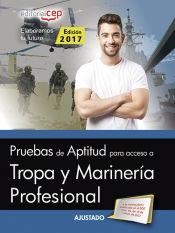 Tropa y Marinería Profesional - EDITORIAL CEP