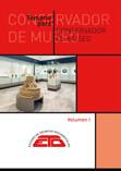 Conservador de Museo - Estudios de Técnicas Documentales. ETD