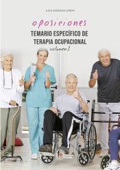 Terapia Ocupacional Corporaciones Locales - Formación Alcalá, S.L.